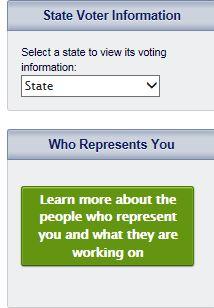 state-voting-guide-vote411