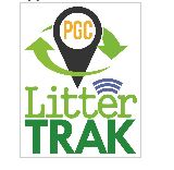 PGCLitterTRAK  Prince George's County, MD - Internet Explorer_2017-04-06_14-59-45
